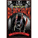 Darkside 5: Blackjack