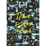 Time Files [DVD]