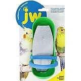 JW Pet 31313 Insight Bird Cuttlebone Holder, 18cm