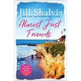 Almost Just Friends: Heart-warming and feel-good - the perfect pick-me-up!