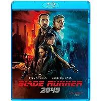 ブレードランナー 2049 [AmazonDVDコレクション] [Blu-ray]