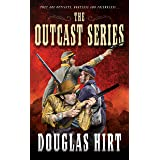 The Outcast Series