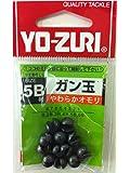 ヨーヅリ(YO-ZURI) 雑品・小物: [HP]ガン玉 5B
