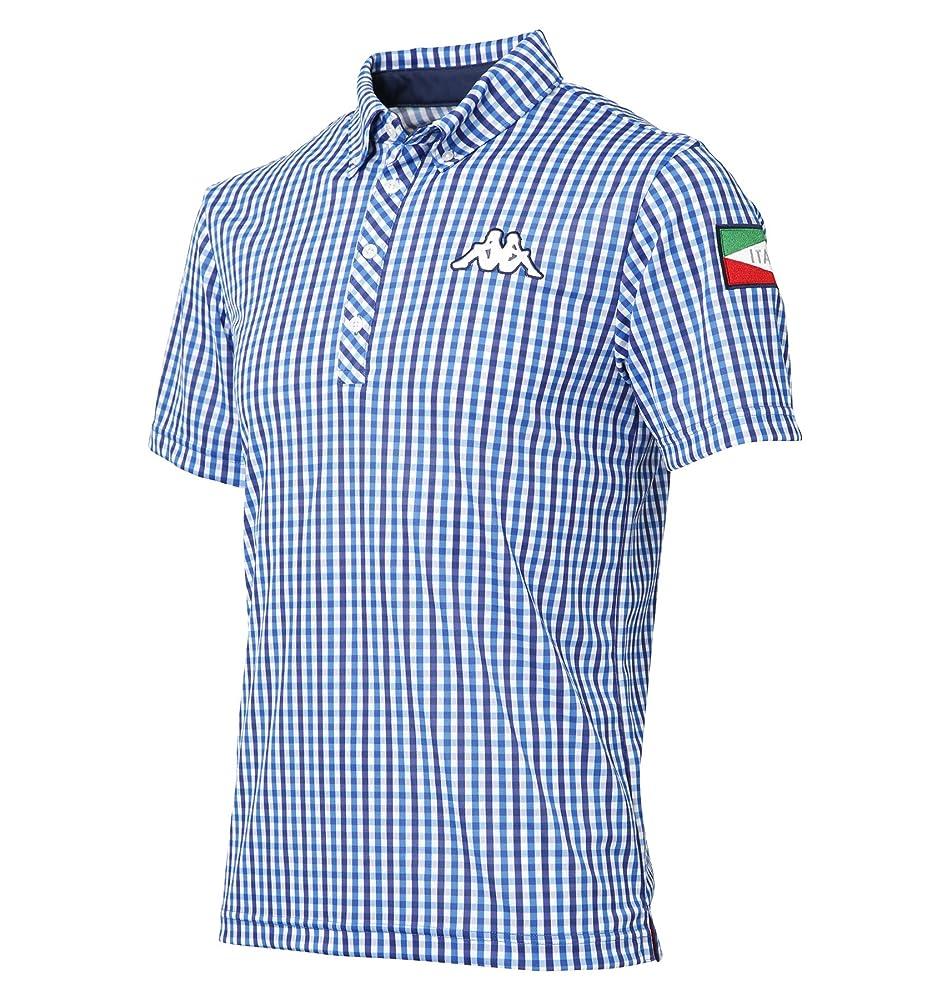 Image of golf wear