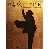 Hamilton - Vocal Selections