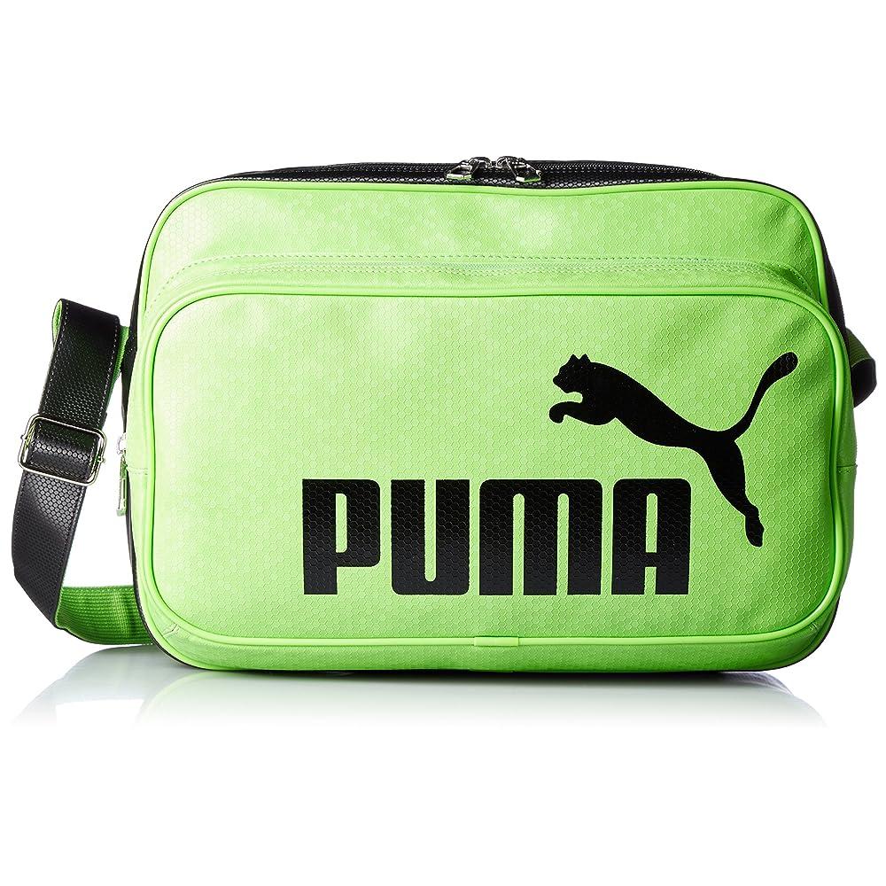 スポーツ・フィットネスバッグ