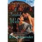 A Tangled Web (Three Sinful Wishes Book 1)