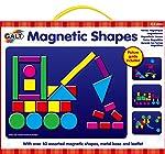 Galt Magnetic Shapes, Craft