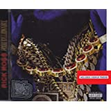 Hood Billionaire: Deluxe Edition (+ 2 Bonus Tracks)
