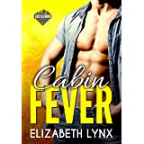 Cabin Fever: A Mountain Man Enemies-to-Lovers Romance (Lost and Found Book 1)
