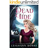 Dead Tide (Blackmore Sisters Mystery Book 3)