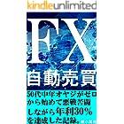 FX自動売買: 初心者 fx 基本 fx 入門 fx 資金管理 fx超入門