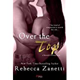 Over The Top (Maverick Montana Book 4)