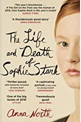 The Life and Death of Sophie Stark Kindle Edition