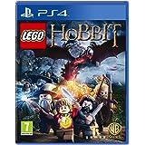 LEGO HOBBIT - PlayStation 4