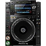 Pioneer DJ プロフェッショナルマルチプレーヤー CDJ-2000NXS2