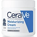 CeraVe Moisturizing Cream, 16 oz Body Care/Beauty Care/Bodycare / BeautyCare