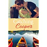 Catching Cooper (A Red Maple Falls Novel, #4)