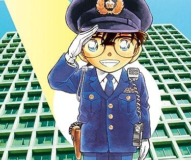 名探偵コナン  iPhone/Androidスマホ壁紙(960×800)-1 - 江戸川 コナン(えどがわ コナン)