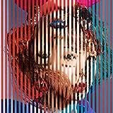 【Amazon.co.jp限定】ZIG ZAG [完全生産限定盤] [CD + グッズ] (早期予約特典 : 「ZIG…