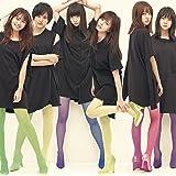 50th Single「11月のアンクレット」Type C 初回限定盤
