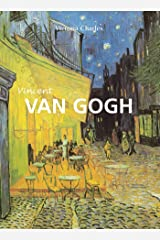 Vincent Van Gogh (French Edition) Kindle Edition