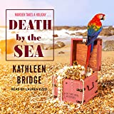 Death by the Sea: 1