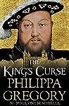 The King's Curse (The Cousins' War Book 6)