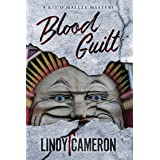 Blood Guilt (Kit O'Malley Book 1)