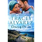 Drawing Me In: A Small Town Romance (Stewart Island Series Book 7)