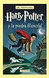 Harry Potter y la piedra filosofal / Harry Potter and the So…