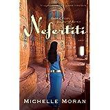 Nefertiti: 1