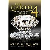 Cartel 4: Diamonds Are Forever