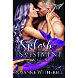 Splash Investment: Paranormal Dating Agency (Heads N' Tails Book 5)