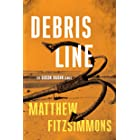 Debris Line (Gibson Vaughn)