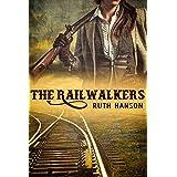 The Railwalkers