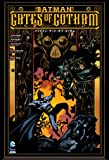 バットマン:ゲート・オブ・ゴッサム
