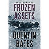 Frozen Assets: 1