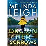 Drown Her Sorrows (Bree Taggert Book 3)
