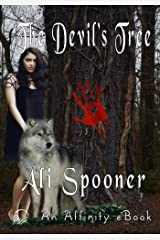 The Devil's Tree (The Hunter Series Book 1) Kindle Edition