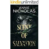 Scent of Salvation (Chronicles of Eorthe Book 1)