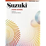 Suzuki Piano School, Volume 4: 04