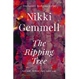 The Ripping Tree