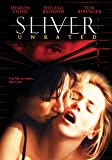 Sliver / [DVD] [Import]