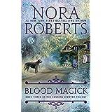 Blood Magick: 3