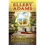 Murder in the Reading Room: 5