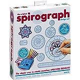 The Original Spirograph CLC03111 Design Set
