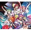 マクロスF-ワルキューレ (マクロスΔ)-アニメ-Android(960×854)待ち受け106436