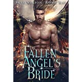 The Fallen Angel's Bride (Married To The Devil Book 5)