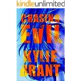 Chasing Evil (Circle of Evil Book 1)